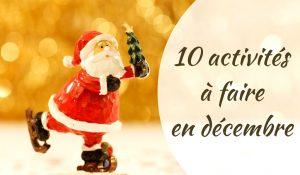10-activites-a-faire-en-decembre