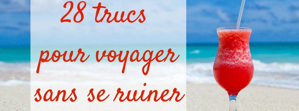 25-astuces-pour-voyager-sans-se-ruiner