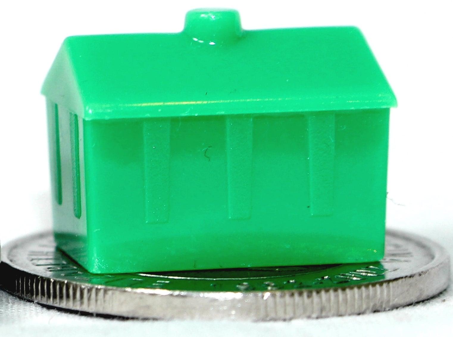 Acheter une maison sans mise de fonds conomies et cie for Acheter maison sans mise de fond