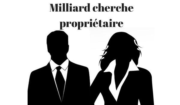 silhouettes-biens-non-reclames-large-copie