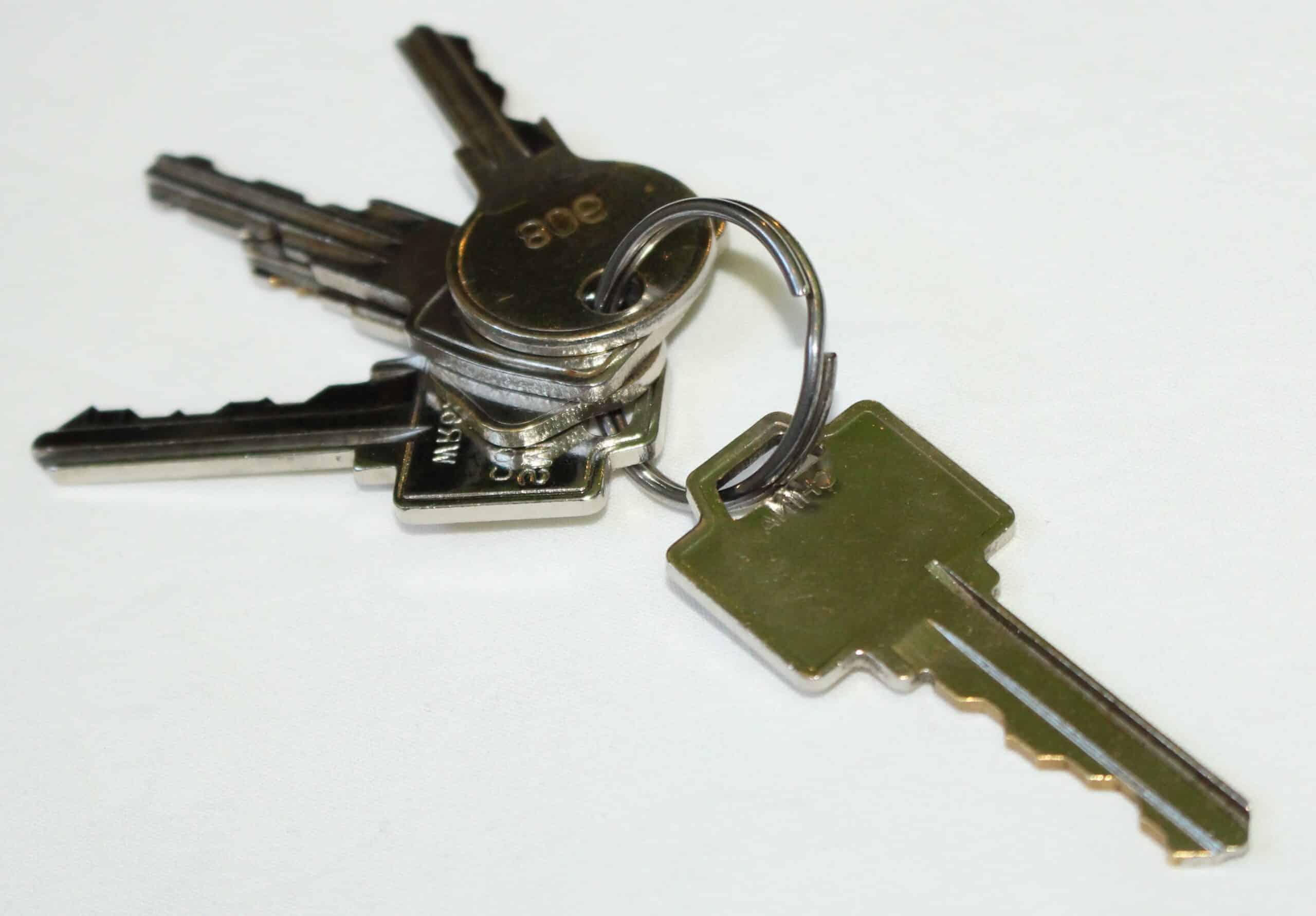 Achat d une maison de l aide des municipalit s for Aide achat maison