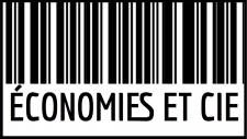 cropped-logo-5-e1444134364492.png