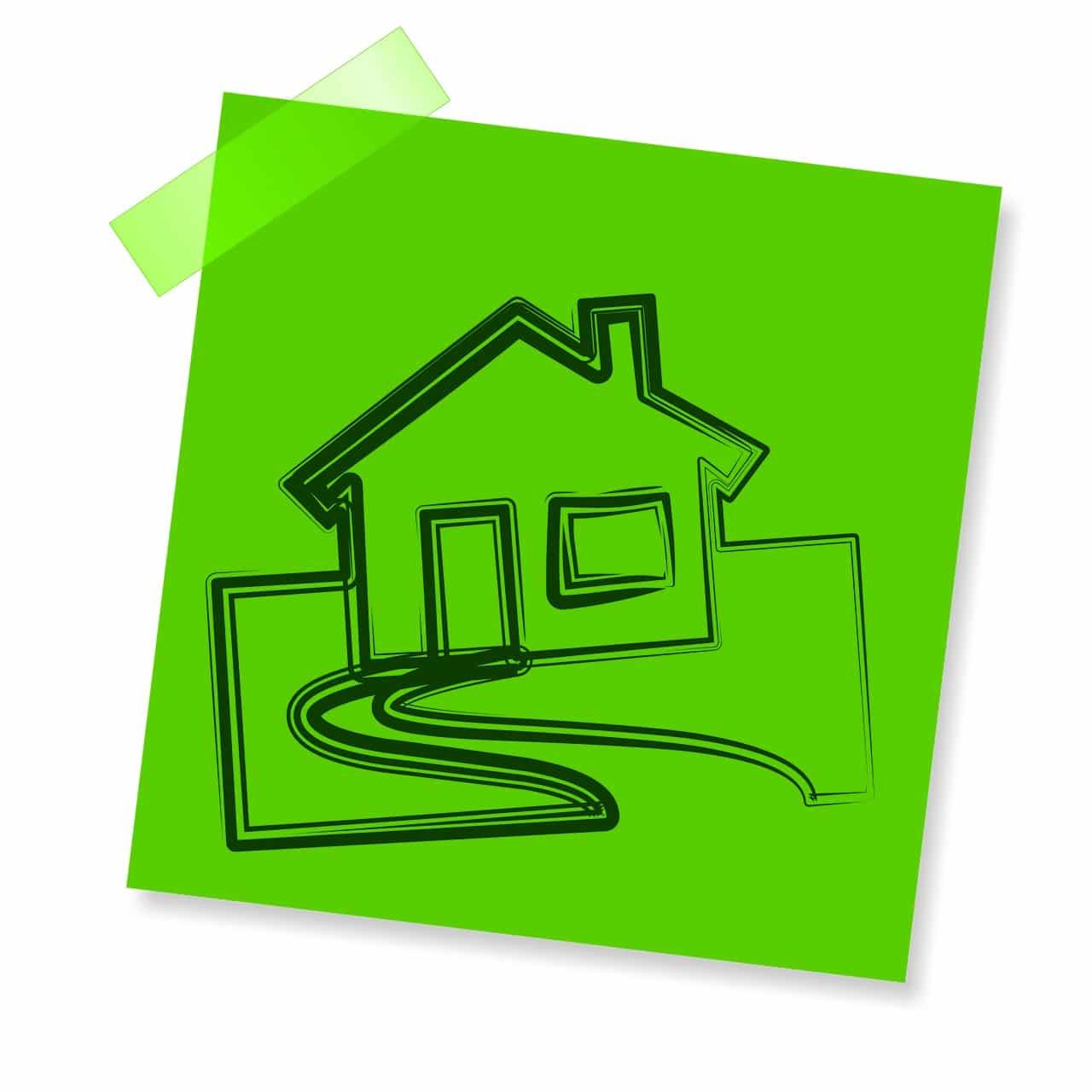 Construire une maison avec imprimante 3d maison moderne for Construire une maison en 3d