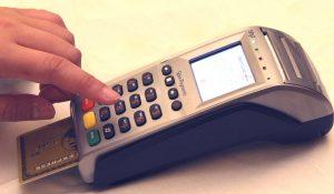 paiement-mensualite-carte-dettes