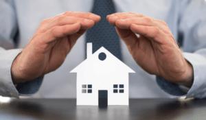 assurance habitation et cote de crédit