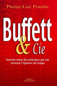 Buffett et cie