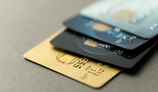 Comment sont calculés les intérêts sur les cartes de crédit