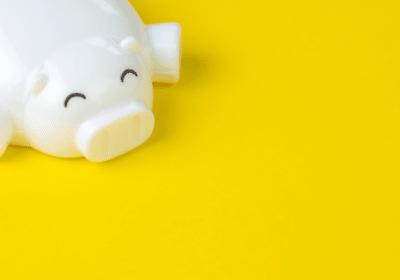 Finances et disponibilité