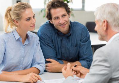 hypothèque couple conseiller