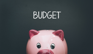 Guide faire budget