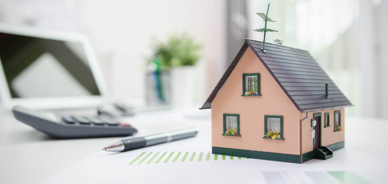 Hypothèque taux fixe ou variable
