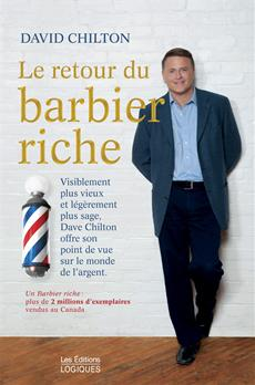 Suggestions lecture : Le retour du barbier riche