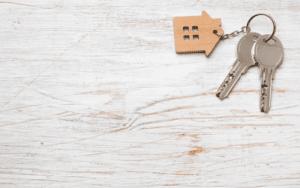 logement et habitation