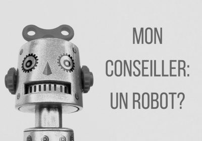robots-conseillers