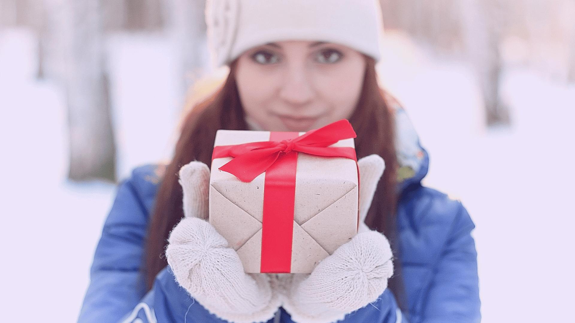 Noël sans dettes