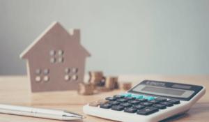 qualification prêts hypothécaires