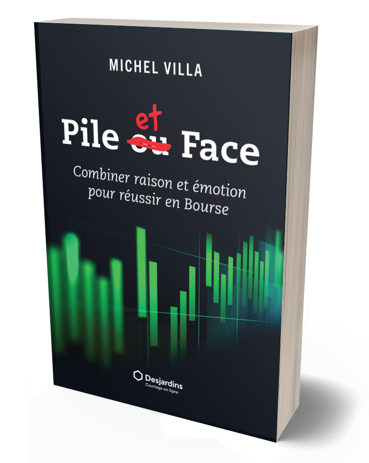 Suggestions lecture : Pile et Face