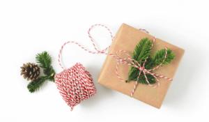 Préparer Noël dès septembre pour économiser
