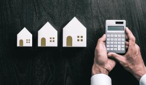 Assurance prêt hypothécaire : la SCHL resserre les règles.