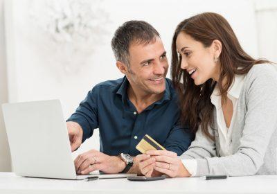 Virage numérique CQCD achats en ligne