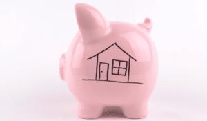 achat maison ou trouver mise de fonds