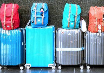 bagages-frais-voyage