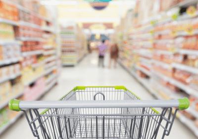 Épicerie: comment réduire votre facture