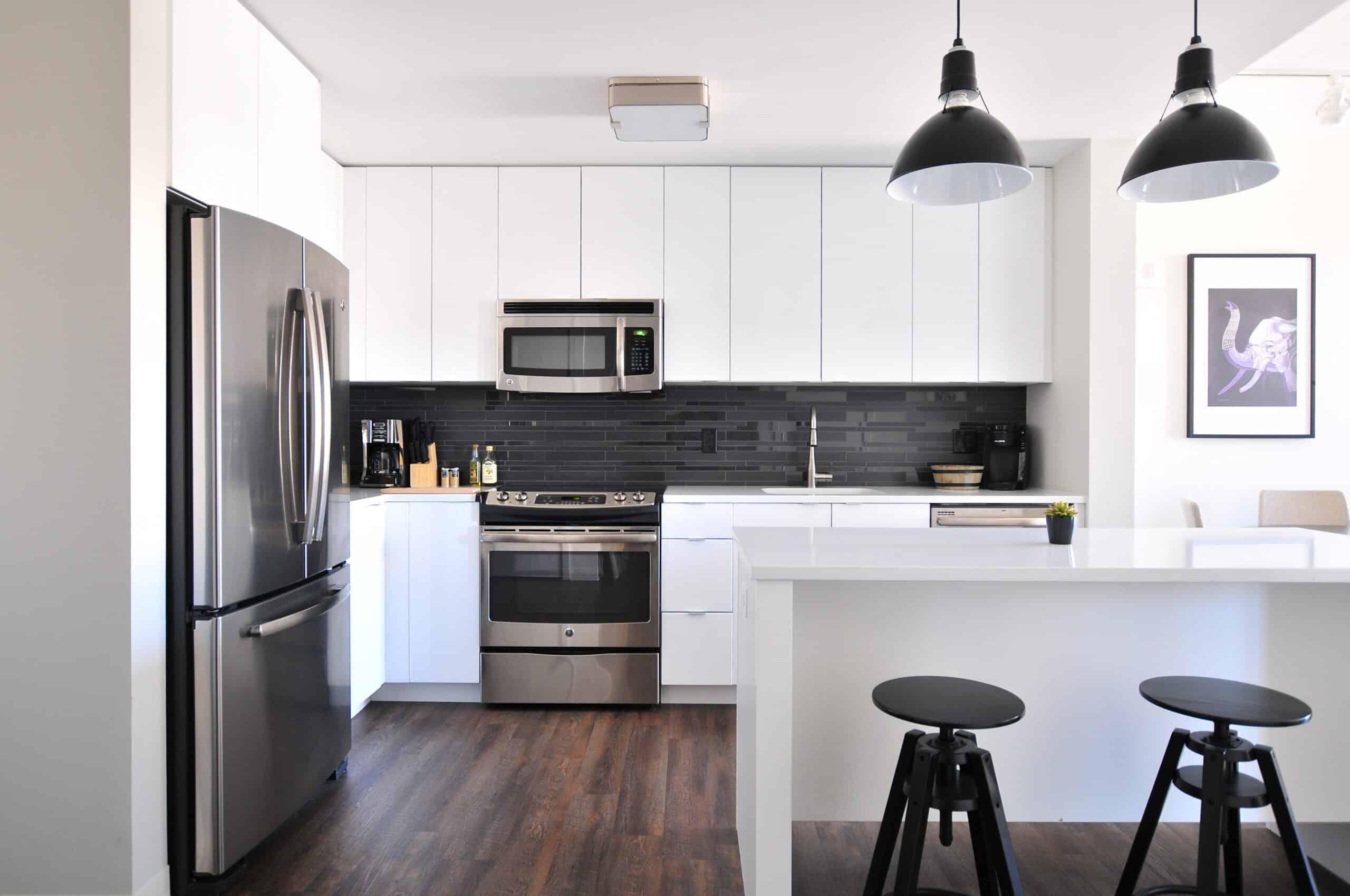 gestes à poser dans votre cuisine pour économiser