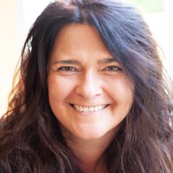 Lyne Desruisseaux