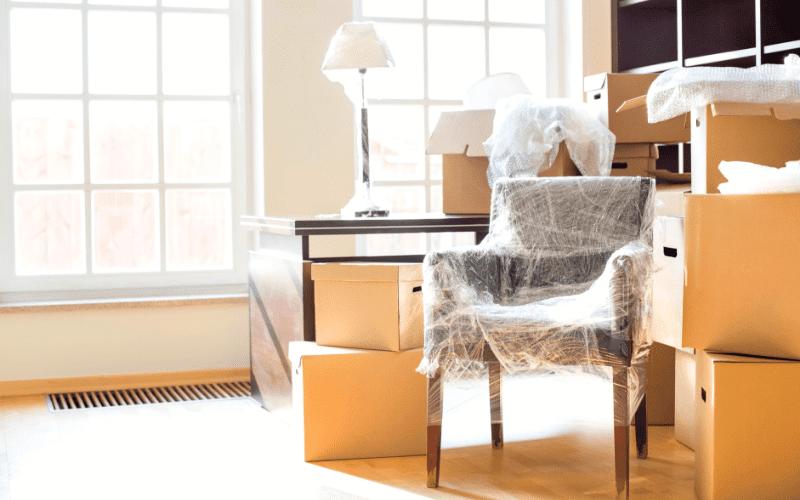 locataires assurance habitation