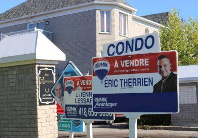 maison-a-vendre-condo