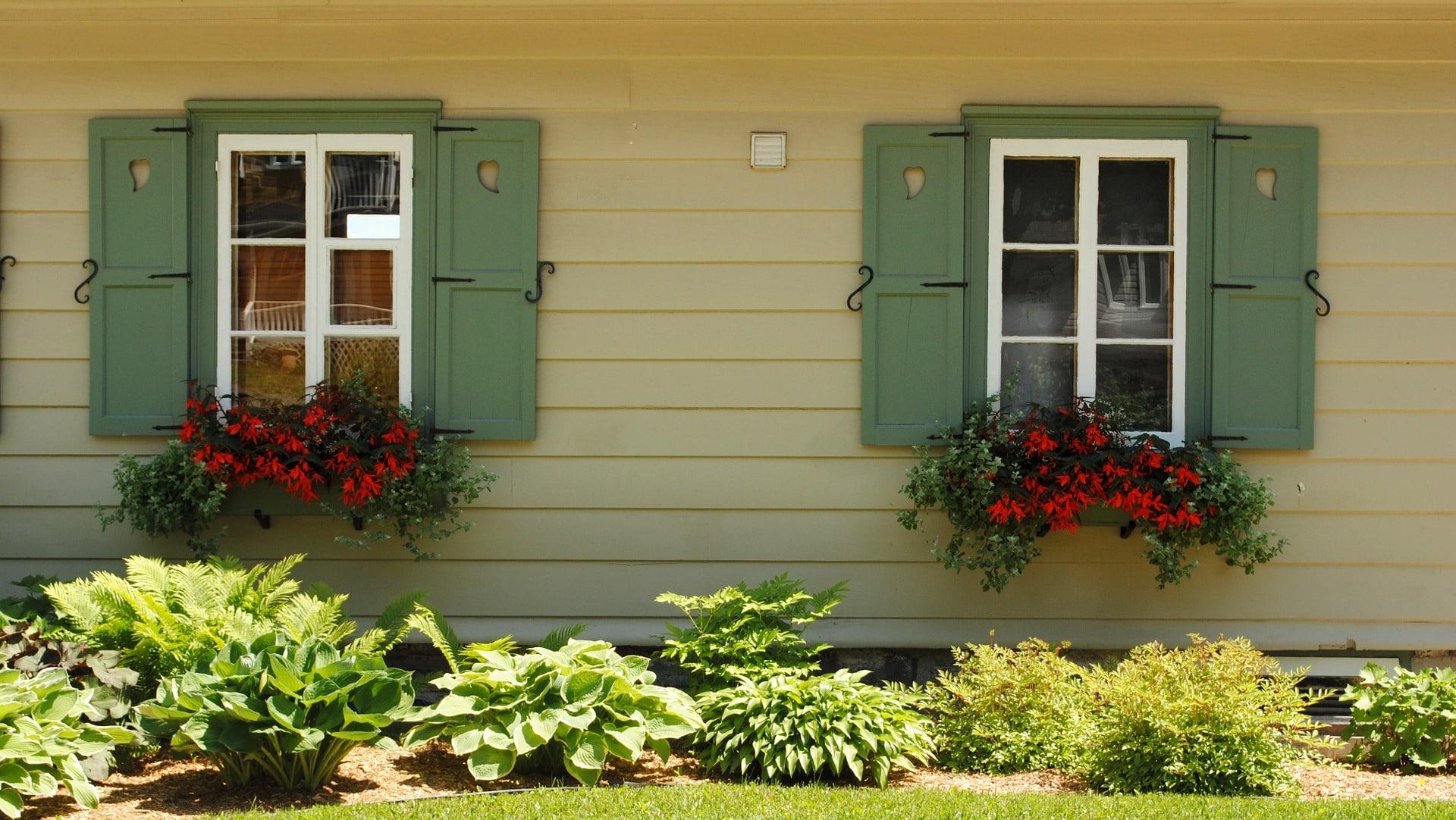 achat d une maison 8 conseils pour faire le bon choix conomies et cie. Black Bedroom Furniture Sets. Home Design Ideas
