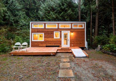 micromaison mini-maison