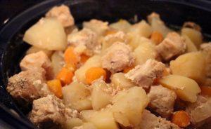mijote-de-porc-legumes