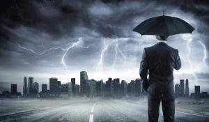 préparer finances personnelles deuxième pandémie
