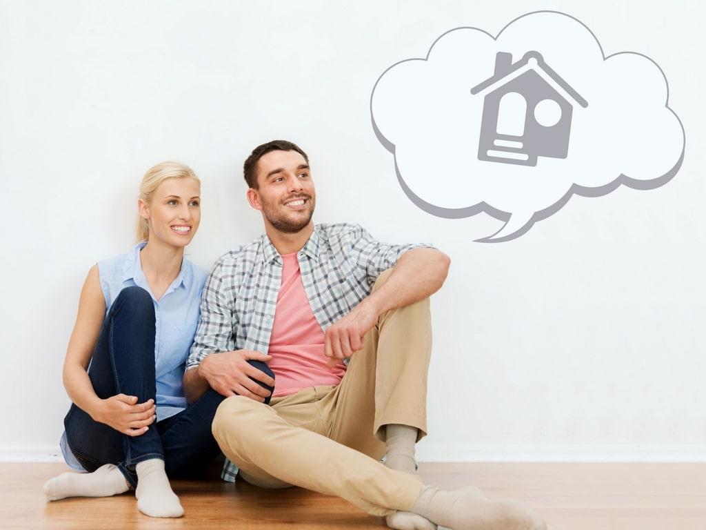 Acheter une maison sans compromettre sa retraite for Acheter sa premiere maison